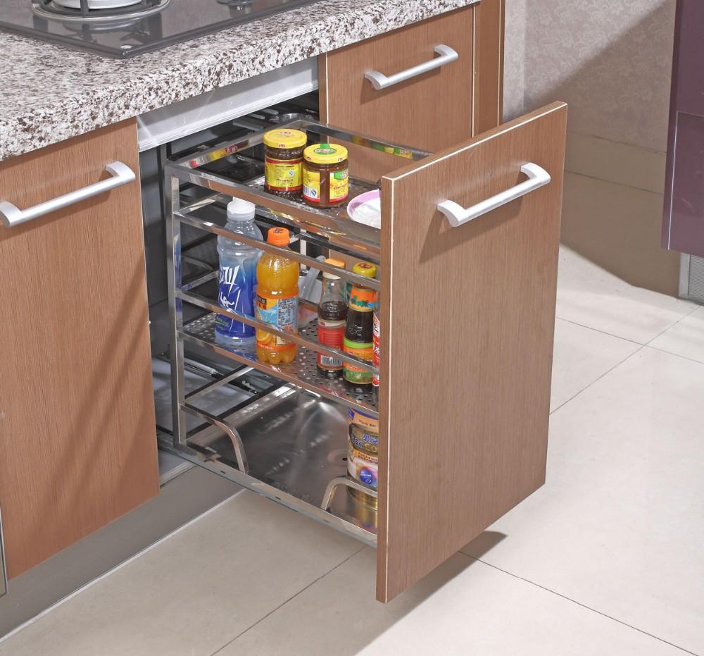 Finden Sie Hohe Qualität Ziehen Küchekorb Hersteller und Ziehen ...