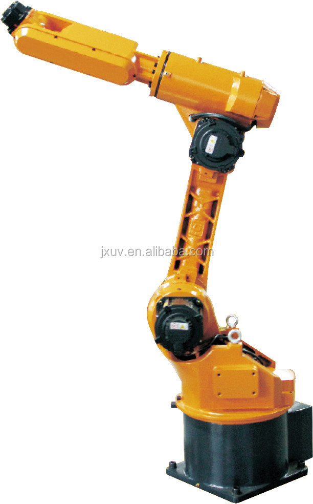 Industrial Painting Equipment For Sale
