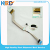 Video LCD LED Flex Display Cable for Dell Inspiron 1545 1546 50.4AQ03.101 notebook parts