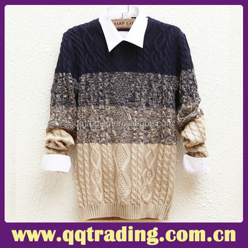 Latest Sweater Designs For Men Cardigan Ugly Christmas Sweater Buy