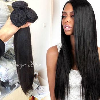 Virgin brazilian straight hair sew in hair extensions view virgin brazilian straight hair sew in hair extensions pmusecretfo Gallery