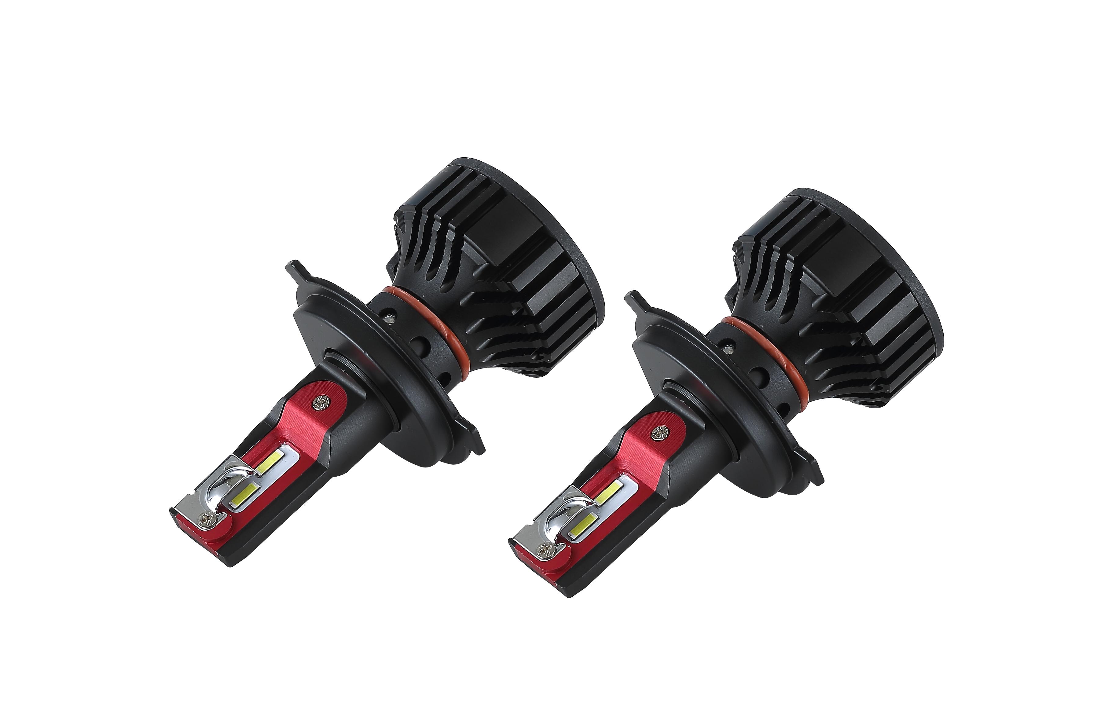 F2 led headlight