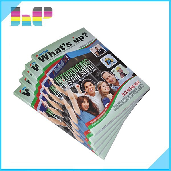 art paper paper type and catalogue product type cheap coloring books - Coloring Book Paper Type