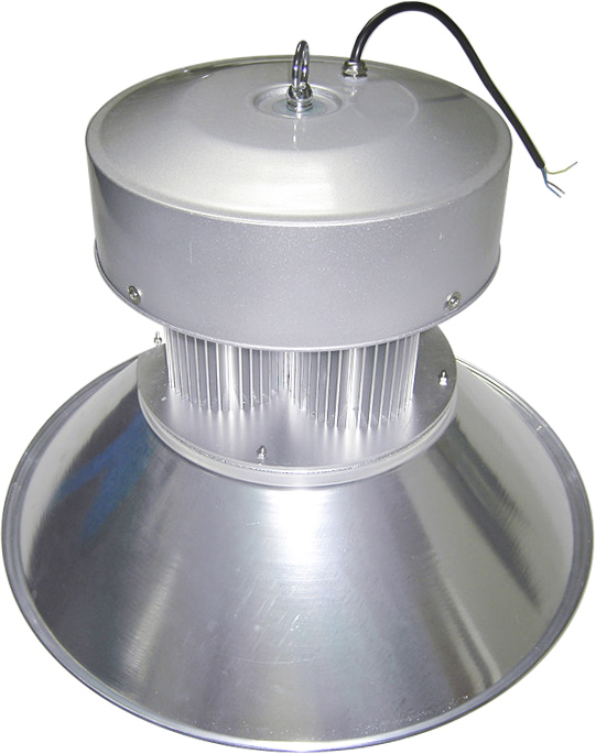 3 years warranty SMD Industrial Warehouse thorn lighting 150w led high bay light