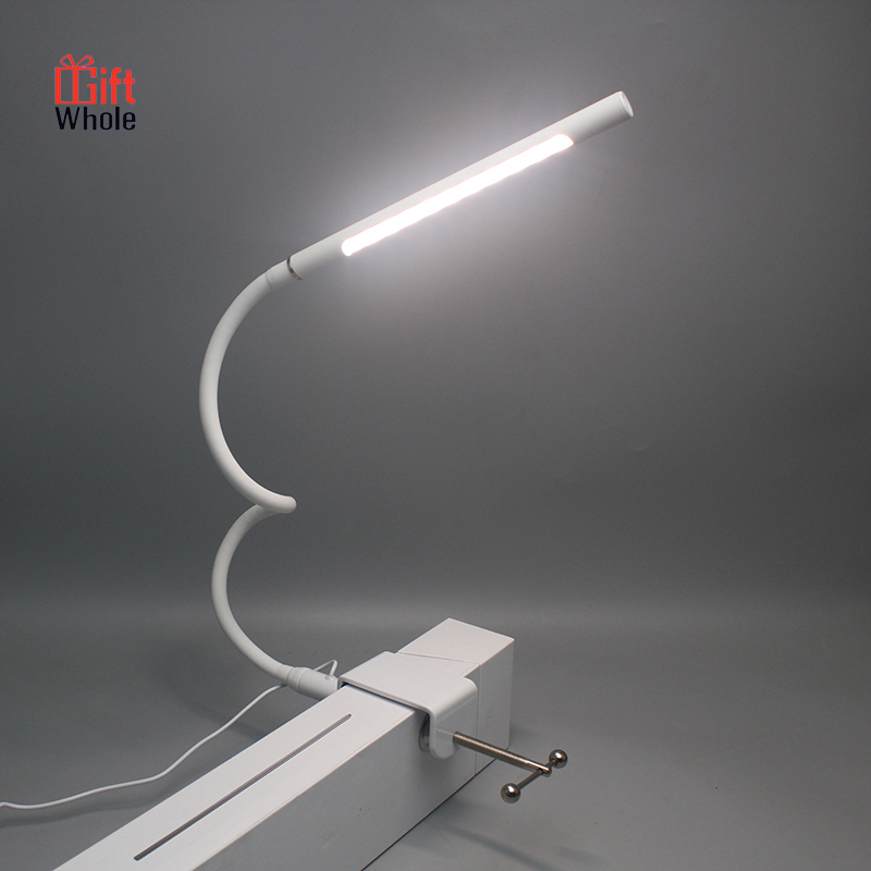 Wholesale Factory Free Shape Led Cordless Table Lamps