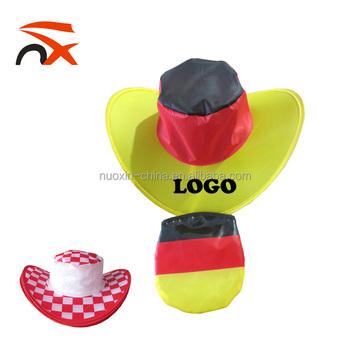 3d5d227ba3388 Wholesale Colorful Foldable Convenient Sun Visor Hat For Summer ...