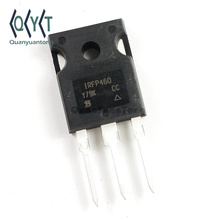 IRFP460PBF <span class=keywords><strong>IRFP460</strong></span> <span class=keywords><strong>Mosfet</strong></span> <span class=keywords><strong>IRFP460</strong></span> N-Channel Power <span class=keywords><strong>Mosfet</strong></span> Transistor 500 V 20A 280 W IRFP 460 TO-247 original 및 새