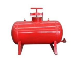 Agri Fertilizer Tank For Drip Irrigation - Buy Drip Irrigation,Fertilizer  Tank Product on Alibaba com