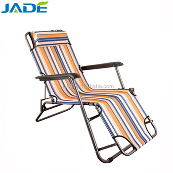 Outdoor Hanging Lounge Chair,chair 180 Degree Reclining,sun Loungers Aldi  For Both Seat