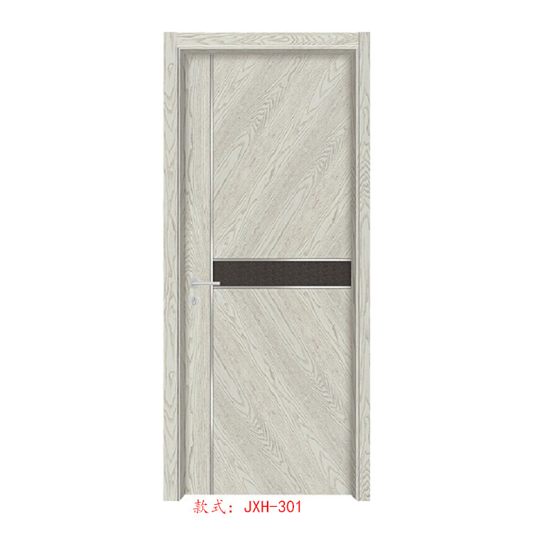 Cheap Wood Interior Doors Find Wood Interior Doors Deals On Line At