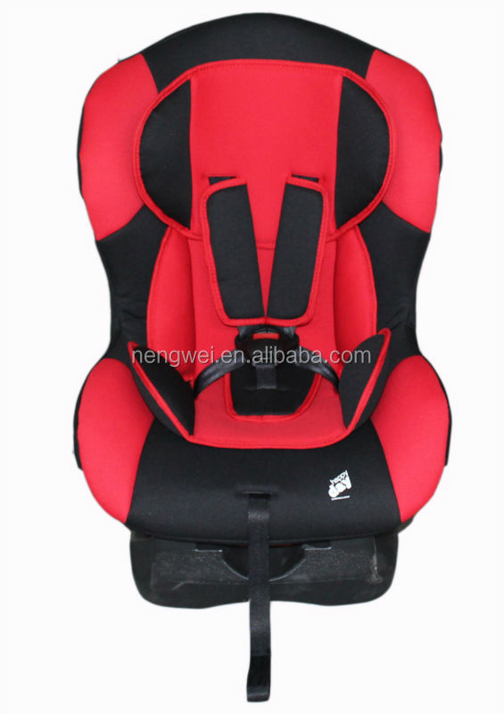 Miraculous Portable Soft Safety Baby Care Car Seat For 0 8 Years Old Buy Baby Care Car Seat Baby Care Car Seat For 0 8 Years Old Safety Baby Care Car Seat Alphanode Cool Chair Designs And Ideas Alphanodeonline