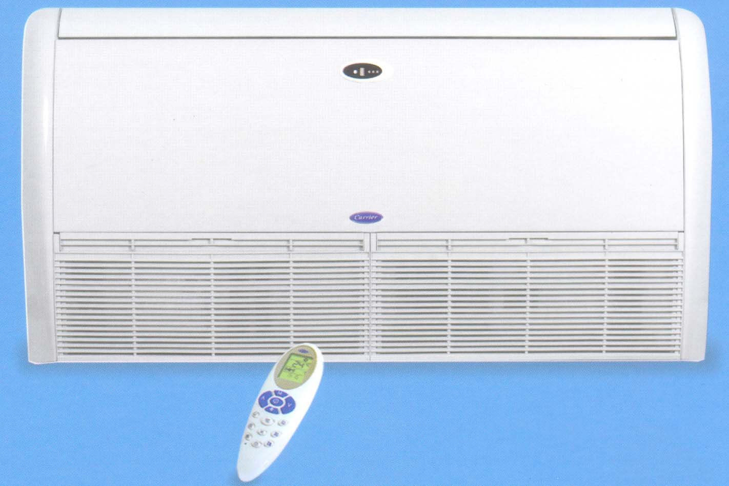 carrier ac unit harmony size 14 buy air condition carrier window room unit living room unit dining room unit product on alibabacom - Carrier Air Conditioner