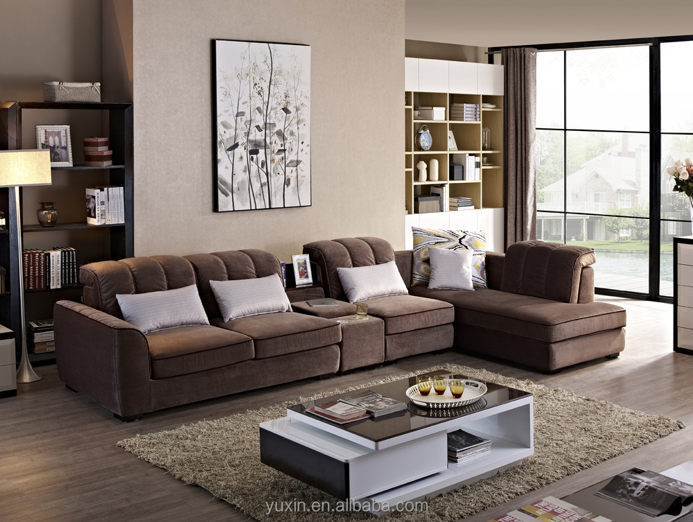 latest living room furniture. popular latest living room sofa design in fabricsofa for roomexecutive furniture