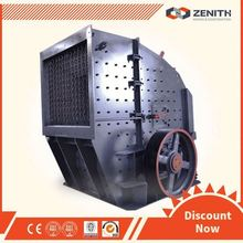 High performance Mineral Processing good mining equipment manufacturer
