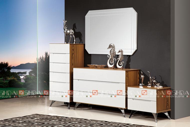 Badcock Bedroom Sets  Nrys.info