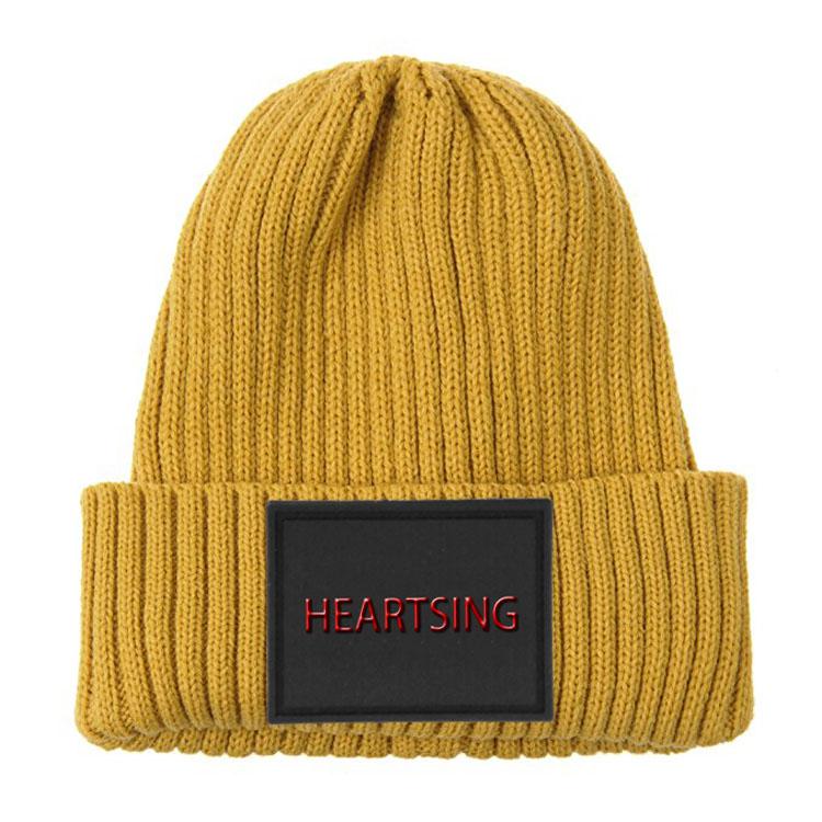 Merino Beanies Wool Colors Beanie With Inner Ear Band - Buy Merino ... 2c20c08be9f