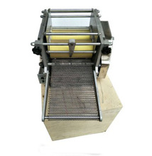 Presse maschine tortilla automatische <span class=keywords><strong>roti</strong></span> chapatti tortilla, der maschine mehl tortilla <span class=keywords><strong>drücken</strong></span>