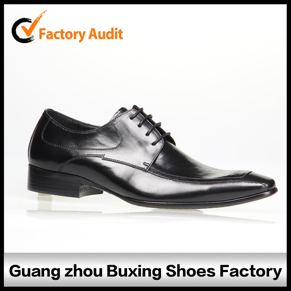 dress class genuine fashion shoe formal leather dress high dress leather shoes shoes vFwUqnwR