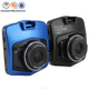 Factory directly HDMI car dvr full 1080P dash cams 2.2 IPS screen AV out , Blue,black color Dash Cams