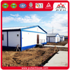 Steel structure china prefabricated homes