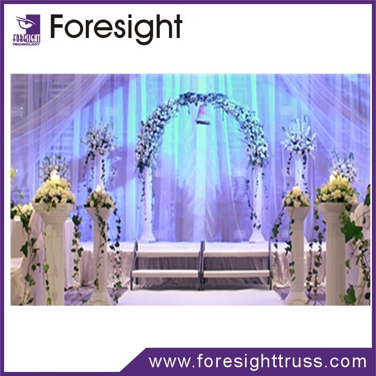 online backdrop decor ceiling idea more weddings and see drapes kits on professional altars drape buy tutorials bulk plus supplies for florist backdrops images drapery flower best lighting free pipe draping flowers pinterest
