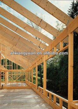 Radiata Pine Laminated Wood Beams Buy Laminated Wood