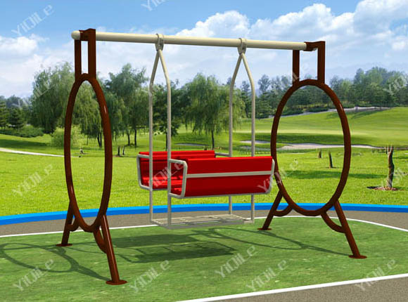 Fancy Metal Outdoor Swings For Adults Lovely Outdoor Swing ...