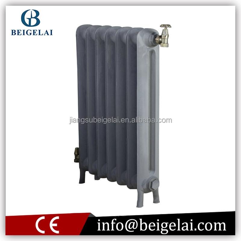 grossiste radiateur fonte eau chaude acheter les meilleurs. Black Bedroom Furniture Sets. Home Design Ideas
