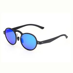 2740572103 China custom logo carbon fiber men s polarized sunglasses