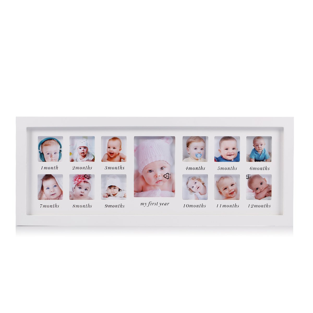 Cheap Baby 12 Month Frame, find Baby 12 Month Frame deals on line at ...