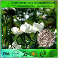 wholesale white peony root powder / tea manufacturer price