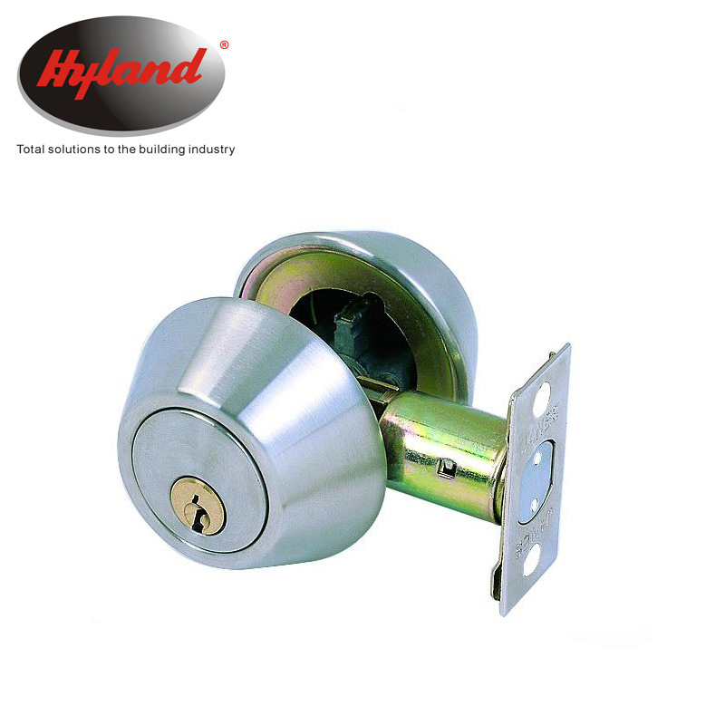 double cylinder deadbolt double cylinder deadbolt suppliers and at alibabacom
