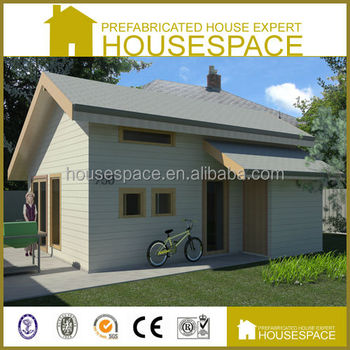 Low cost residential styrofoam container house with for Styrofoam house cost