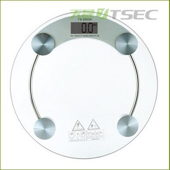 Old Fashioned Weighing Scales Calibrate Digital Bathroom Scale - How to calibrate a bathroom scale