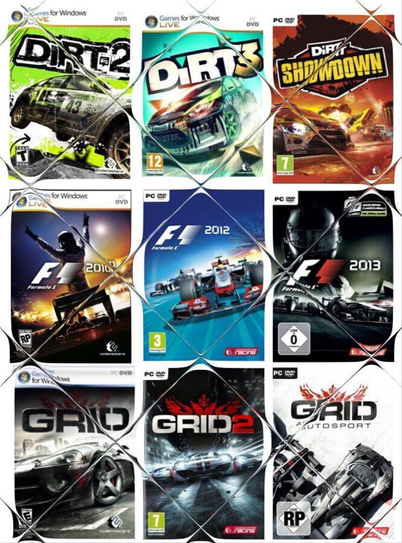 Super Car Coin Operated Arcade Machine Car Racing Game Machine ...