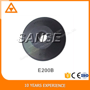 Alibaba manufacturer wholesale All kinds of excavator engine cushion    engine mount rubber be6eb49cfc3a