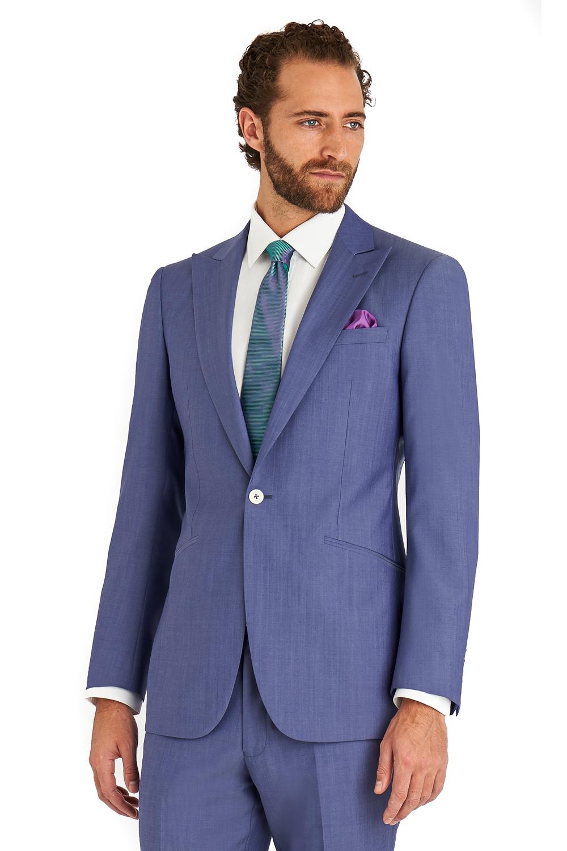 Cheap Mens Grey Suits Slim Fit, find Mens Grey Suits Slim Fit deals ...