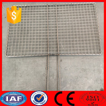Stainless Steel Wire Mesh Home Depot Stainless Steel Barbecue Bbq