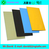 PE/PVDF Coated Aluminum Composite Panel/Etalbond