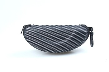 Durable EVA glasses case with high quality factory price