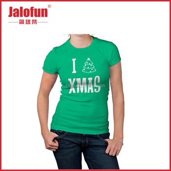 Best selling products in america christmas custom t shirts for Sell custom t shirts online