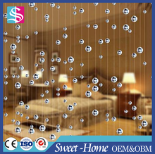 Premium Quality Bead Curtains With Chinese Supplier