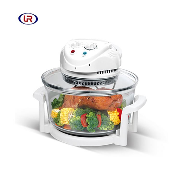 Quality Gurantee Eco-friendly halogen cooker