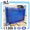 GS-Series Item-S306R acrylic aquariums