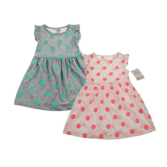 0b7fbdc16e44 Cheap Dress Carters Baby