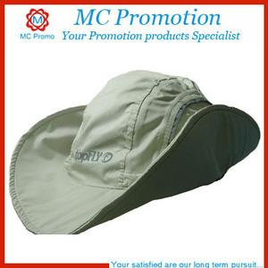 1480b010bf6 Jb Mauney Cowboy Hat In Straw