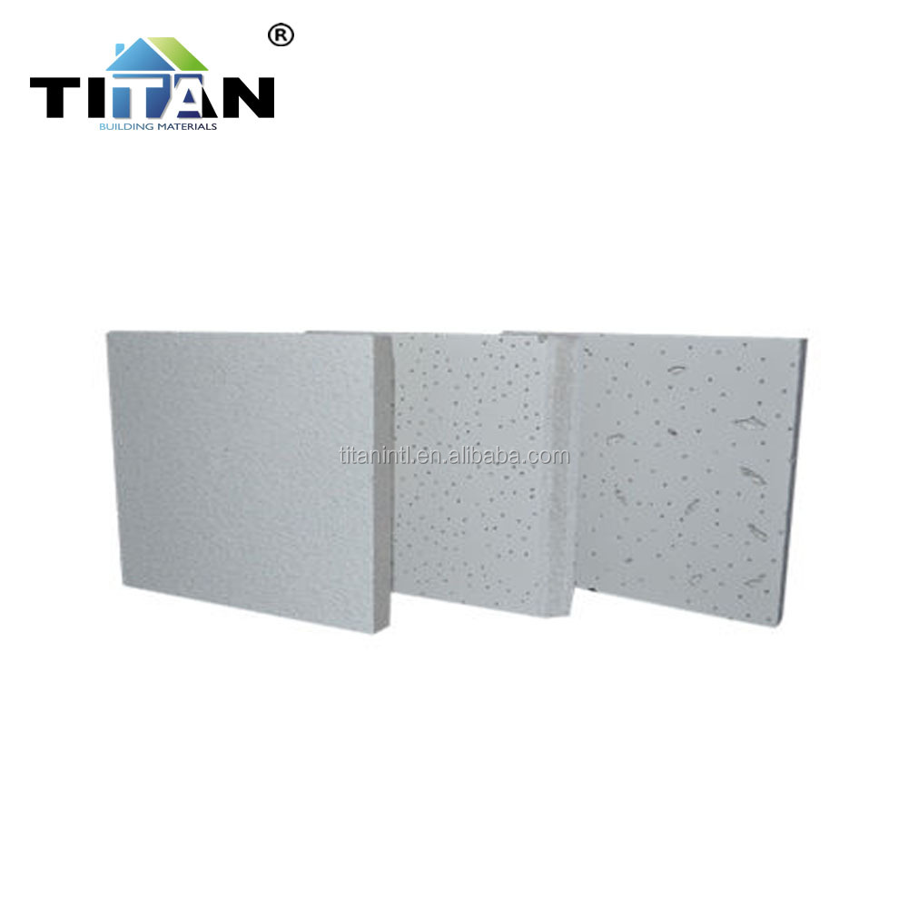 Mineral fiber ceiling tiles concealed edge mineral fiber ceiling mineral fiber ceiling tiles concealed edge mineral fiber ceiling tiles concealed edge suppliers and manufacturers at alibaba dailygadgetfo Images