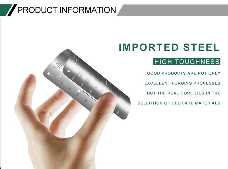 0.12MM High Precision BGA Reballing Stencil Template for Huawei Logic Board Soldering Repair Tin Net