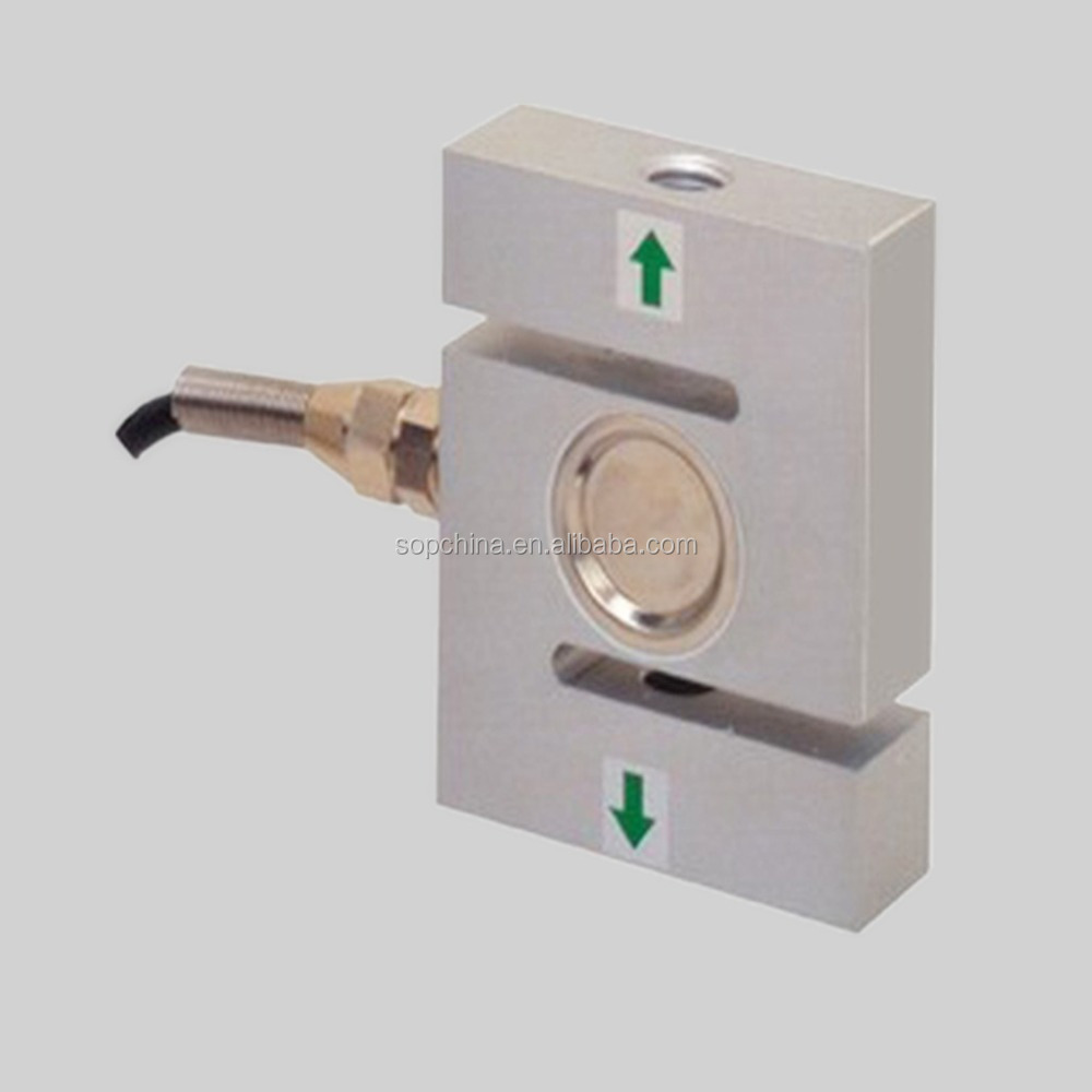 SOP YLP-1000Kg Parallel Beam Load Cells