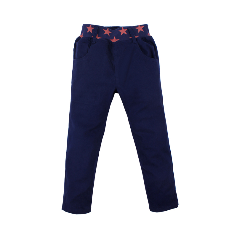 wholesale children trousers casual pants for boy